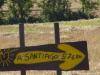 Hopelijk lukt dat dan wel in Viloria de Rioja