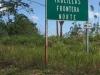 Tabillas Frontera Norte