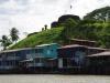 El Castillo en het gelijkluidende fort