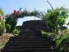 Fort El Castillo