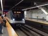 Metro naar Ingelesia Del Carmen