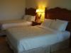 Gamboa Rainforest Resort, room 202