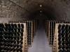 Kelders Sanger Champagne, Avize