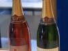 Sanger Champagne