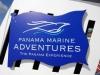 De Pacific Queen, Panama Marine Adventures