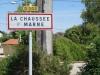 La Chaussee-sur-Marne