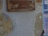 Maison Bethanie, Vézelay