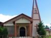 De Kerk van Bijagua