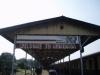 Mombasa railway station