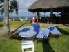 Nyali Beach Holdiday Resort