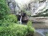 De grot