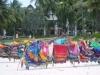 Strand Nyali Beach