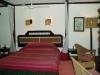 Sarona Shaba Lodge