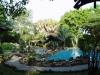 Sarona Shaba Lodge, zwembad