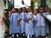 Schoolkinderen