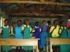 Kokwa Boarding Pry School