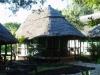 Mara Hippo Safari Lodge