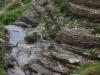 Sentiero dello Orobie