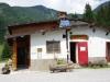 Rifugi Alpe Corte