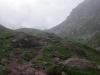 Sentiero delle Orobie