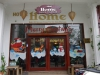 Home Hotel Hue City