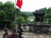 Tempel Vé Tham Quan Diên Huê Nam