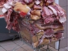 Vlees