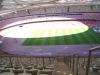 Het Vogelnest, Olympisch Stadion