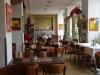 Café Sybille