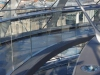 Rijksdaggebouw