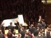 Seiji Ozawa en het Berliner Philharmoniker