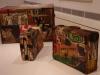 Tijdelijke tentoonstelling Boris Lurie