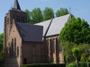 St. Genovevakerk