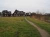 Nieuwbouwwijk Odijk