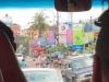 We bereiken Sihanoukville