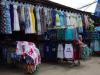 Sihanoukville walking street