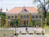 Het Provinciehuis