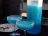 Blue Margarita, Proost!