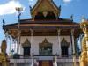 Batdambang Tempel