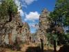 Wat Banan Tempel