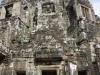 Bayon Tempels