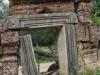 Preah Khan Tempels
