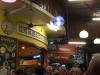 We eten bij Daolin, de nr. 2 op TripAdvisor