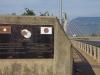 Golden Bridge, gerealiseerd met Japanse steun