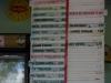 Wegrestaurant Taguasco