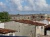 Hostal Los Cristales, het uitzicht