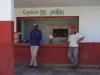 Cafetaria La Pelota