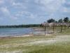 Playa Ganuza