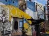Havana, alternatieve wijk
