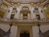 Museum Bellas Artes